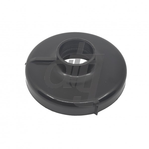 Pinion protector<br><br>MERCEDES ML W163 16.80/55.50*16.00<br><br>