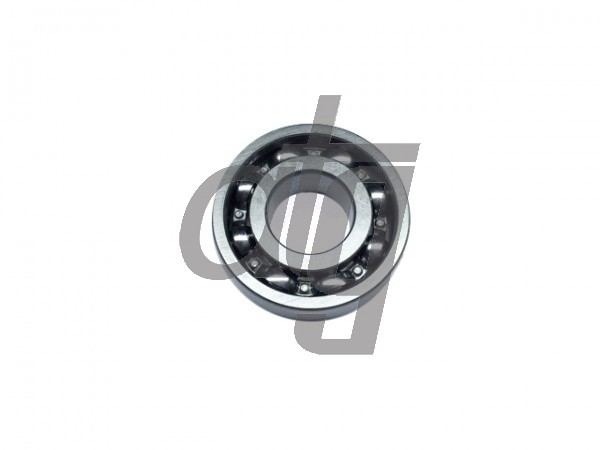 Steering unit bearing<br><br>12*28*8  <br><br>