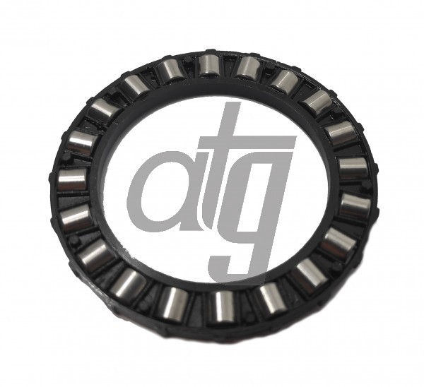 Steering box bearing<br><br>31.5*44.8*4<br> ZF 8095<br><br>