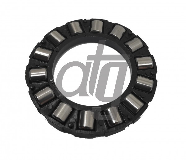Steering box bearing<br><br>23.5*38.8*4<br> ZF 8095<br><br>
