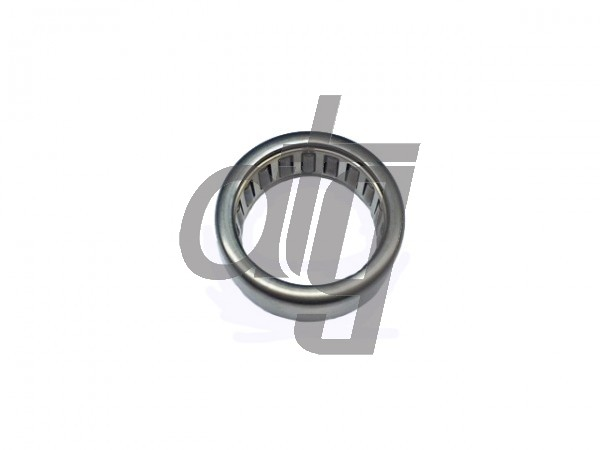 Steering unit bearing<br><br>19.05*25.4*9.525 <br><br>