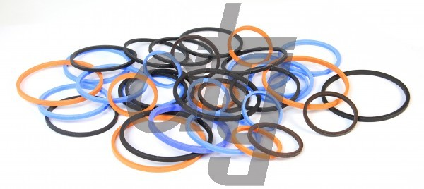 PTFE ring<br><br>