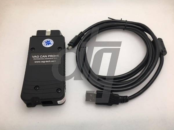 Tester for power steering systems VW Steering systems