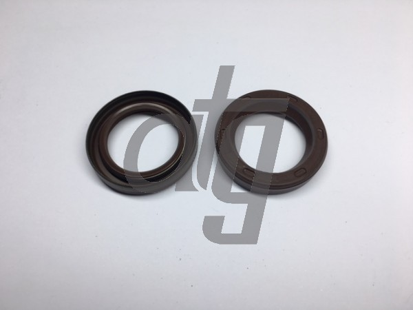 Fuel pump seal<br><br><br><br>