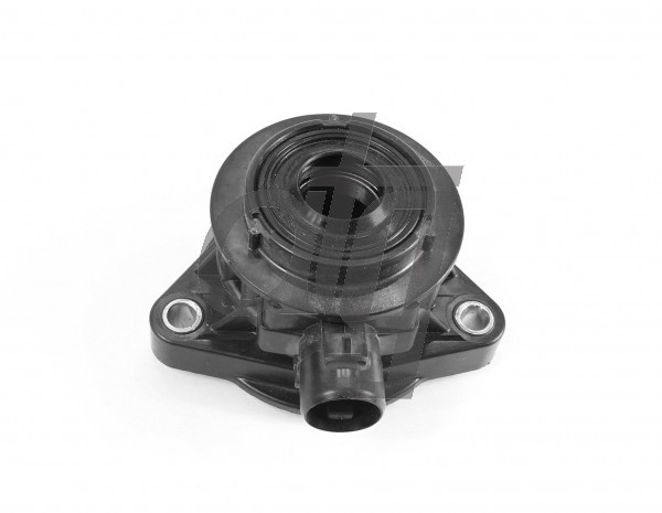 Pinion cover with sensor<br><br>MAZDA 6 2007-<br><br>