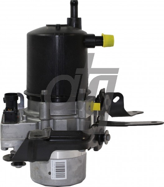 Electric power steering pump<br><br>PEUGEOT 206 2004-2016<br><br>