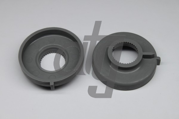 Steering rack protection cap<br><br>16/38.5/43*17 type 15   <br><br>