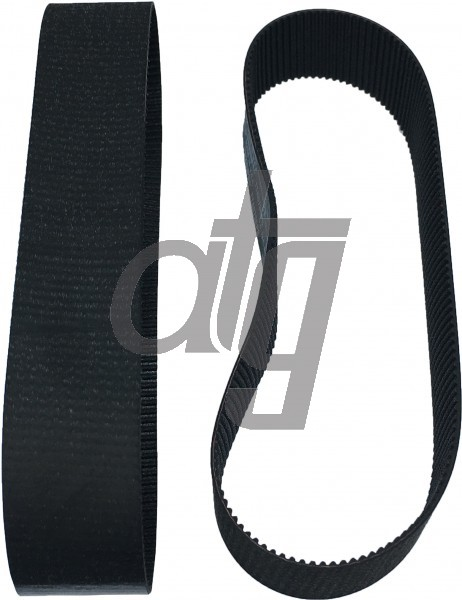 Steering rack belt<br><br>FORD Focus III 2011-<br> FORD Tourneo Connect II 2013-<br><br>