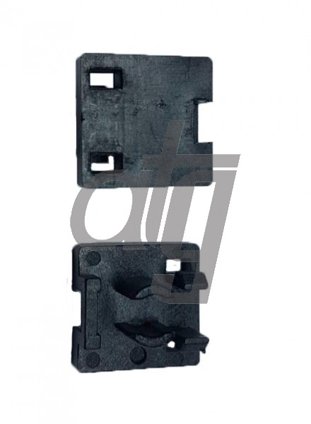 Protective cover for electric steering rack<br><br>FORD Focus III 2011-<br> FORD Tourneo Connect II 2013-<br><br>