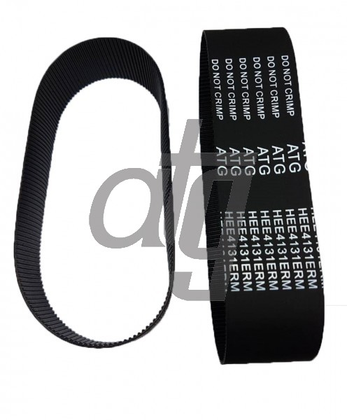 Steering rack belt<br><br>FORD F150 2010-2014<br><br>