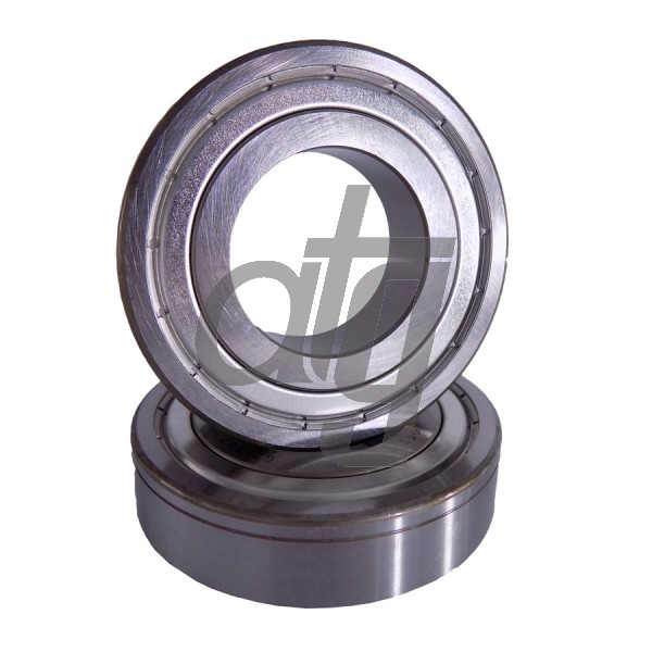 Steering unit bearing<br><br>VW Golf Sportsvan 2014-<br> VW Passat 2015-<br> SKODA Superb 2015-<br><br>