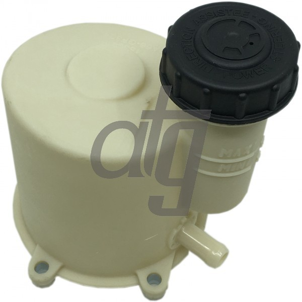 Steering pump oil reservoir<br><br>RENAULT Kangoo 2005-2016<br><br>