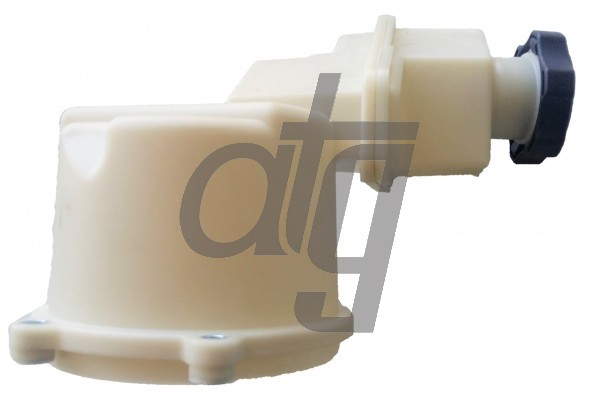 Steering pump oil reservoir<br><br>CHRYSLER 300 2011-<br> DODGE Charger 2011-<br> LANCIA Thema 2011-<br><br>