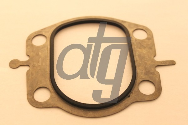 Steering box gasket<br><br>JEEP<br><br>