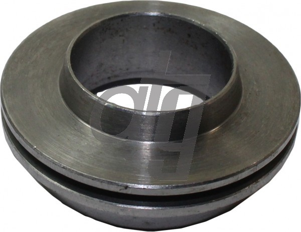 Rack bar piston<br><br>MERCEDES Vito W639 2003-<br><br>
