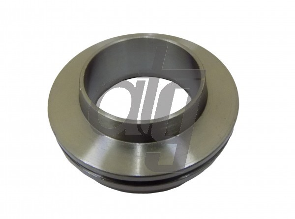 Rack bar piston<br><br>MERCEDES E W 211 2002-2009<br> MERCEDES C W 203 2000-2007<br> MERCEDES E W 211 4*4 2002-2009<br><br>
