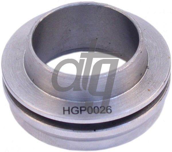 Rack bar piston<br><br><br><br>
