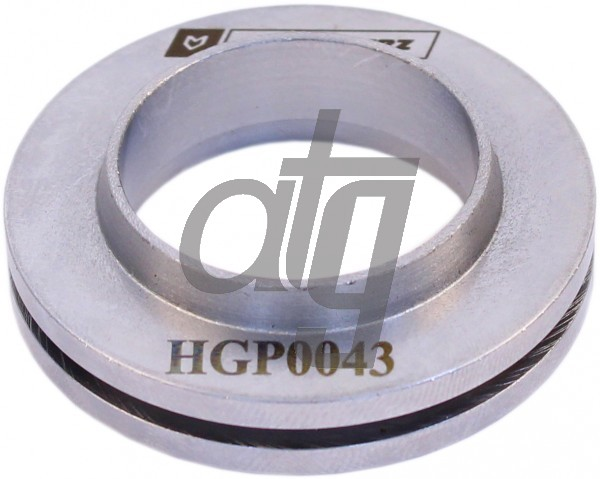 Rack bar piston<br><br>BMW 5 (E60, E61) 2003-2009, serv<br> BMW 6 (E63, E64) 2004-, serv<br><br>