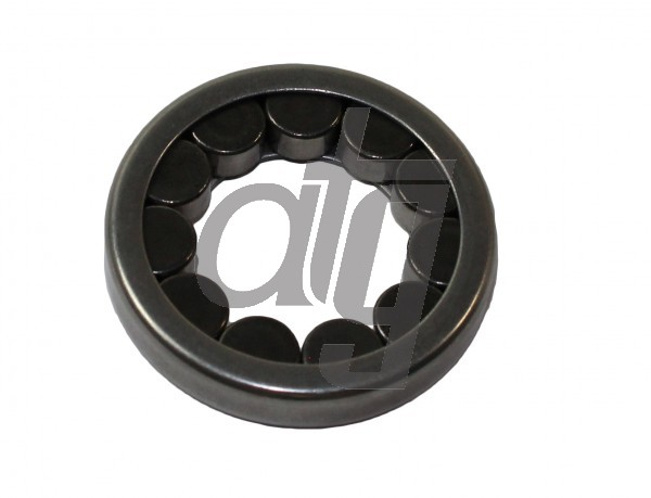 Steering rack bearing<br><br>19*37*6<br> AUDI A2 2000-2005<br> VW Polo 2001-2009<br> VW Fox 2003-<br> SEAT Cordoba III 2002-2009<br> SEAT Ibiza IV 2002-2008<br> SKODA Fabia 1999-2008<br> SKODA Roomster 06<br> SEAT Toledo 1991-1999<br> SEAT Cordoba 1993-1999<br> SEAT Ibiza 1993-2006<br> VW Golf III 1991-1999<br> VW Caddy 1995-2004<br> ALFA ROMEO 145 1994-1999<br> ALFA ROMEO 146 1995-1999<br> ALFA ROMEO 155 1992-1997<br> ALFA ROMEO Nuovo Spider 1995-1998<br> FIAT Bravo 1995-2001<br> ALFA ROMEO 164 1988-1998<br> CHEVROLET Aveo (T250) 2003-2008<br> CHEVROLET Kalos 2003-2008<br> DAEWOO Kalos 2002-2006<br> CHEVROLET Aveo (T250) 2007-<br> CHEVROLET Aveo (T300) 2011-<br> CITROEN Jumper 1994-2002<br> FIAT Ducato 1994-2002<br> PEUGEOT Boxer 1994-2002<br> FIAT Doblo I 2000-<br> FIAT Doblo II 2010 -<br> OPEL Combo 2012-<br> FORD Escort 1993-2000<br> FORD Transit 2000-2006<br> FORD Transit 2006-<br> FIAT Ducato 280 1982-1990<br> FIAT Ducato 290 1990-1994<br> CITROEN C25 1981-1994<br> PEUGEOT J5 198