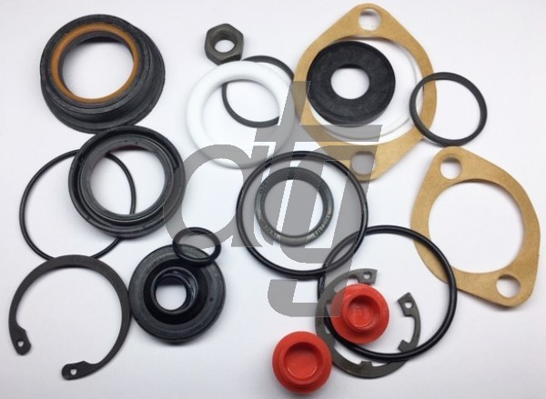 Steering rack repair kit<br><br>RENAULT Master 1980-1998<br><br>