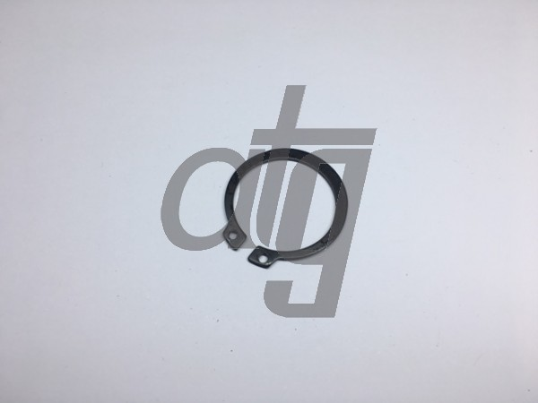 Lock Ring<br><br>d1 - 29.2 mm, H - 1.2 mm<br><br>
