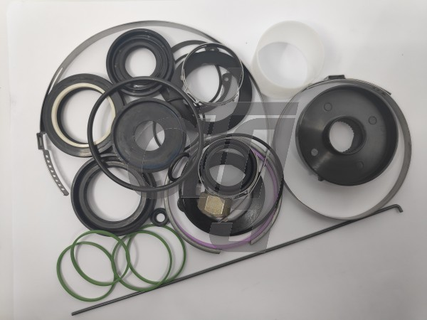 Steering box repair kit<br><br>Freightliner<br><br>