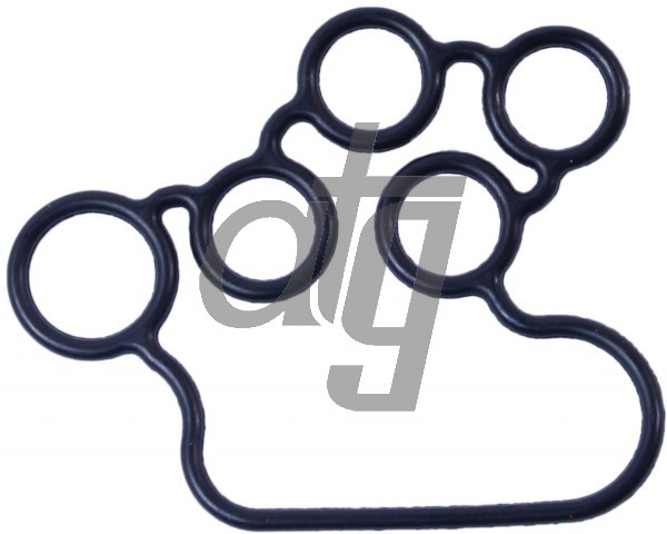 Power steering pump gasket<br><br>HONDA<br> ACURA<br><br>