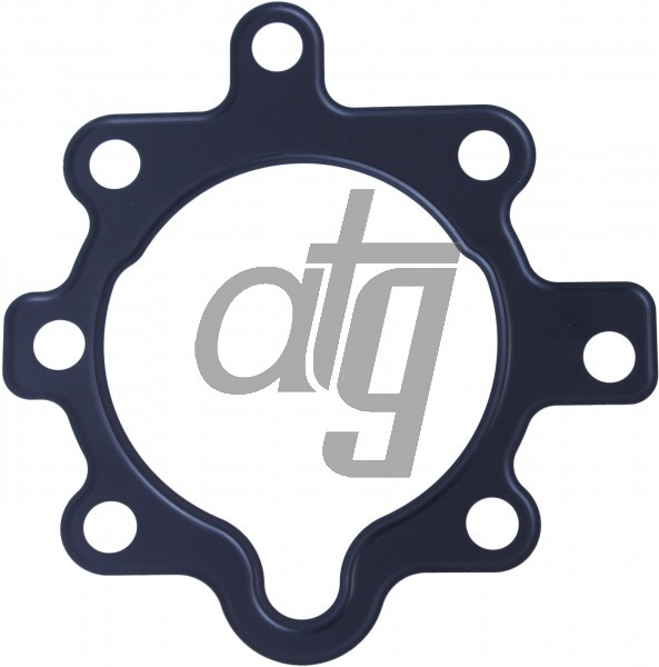 Power steering pump gasket<br><br>OLDSMOBILE Intrigue<br><br>