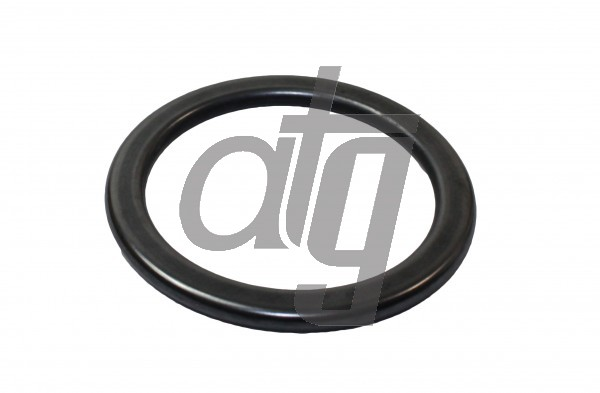 Rubber O-ring flat section<br><br>59.00/70.00*3.00 <br><br>