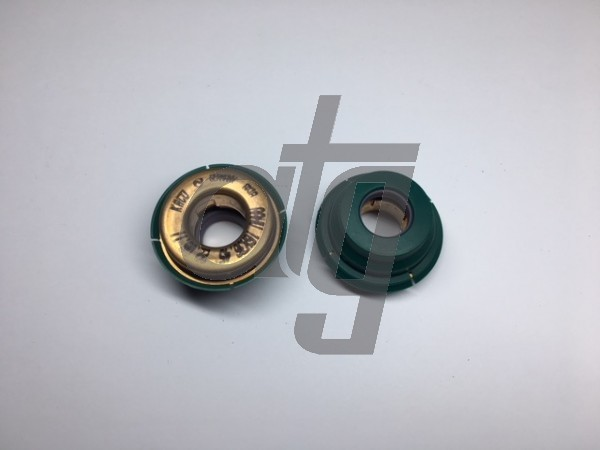 Water pump seal<br><br>16*36.45/40*20.50<br><br>