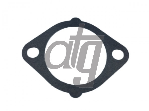 Steering box gasket<br><br>4.50*0.30 HYUNDAI Accent III (MC) 2005-2018<br> HYUNDAI Accent sedan (MC) 2005-2018<br><br>