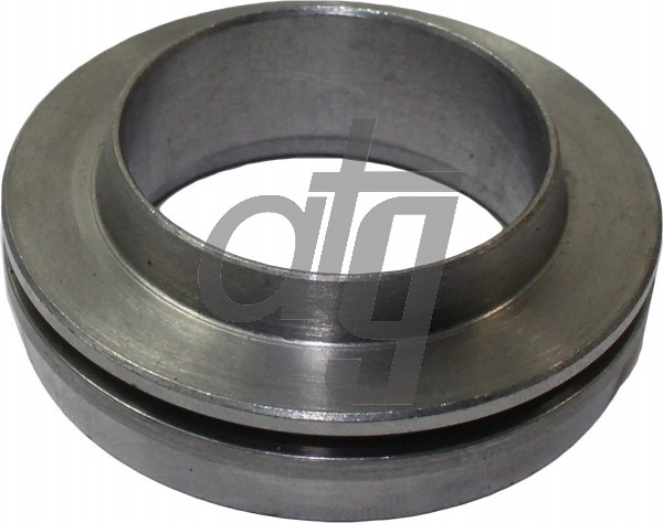 Rack bar piston<br><br>MERCEDES GL X164 2006-<br> MERCEDES M W164 2006-<br> MERCEDES CL C216 2006-<br> MERCEDES S W 221 2004-<br><br>