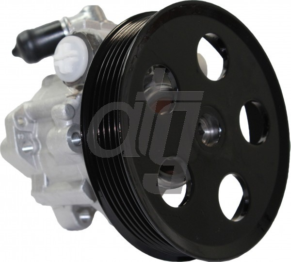 Steering pump<br><br>AUDI A6 II (C5) 2.0 2001-2004 (ZF)<br><br>