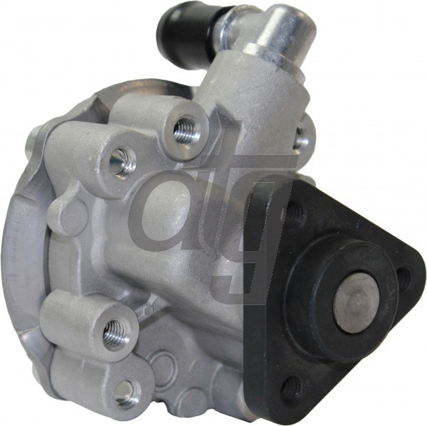 Steering pump BMW 3 IV (E46) 2.0/2.3/2.5/2.8/3.3 L 1998-2005