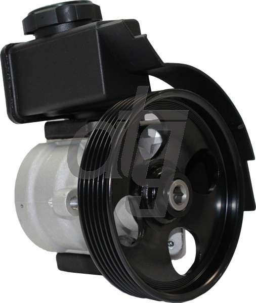 Steering pump<br><br>***CITROEN Xsara 2.0 HDi 1999-2005 SAGINAW<br> PEUGEOT Partner 2.0HDi 2000-2008<br> CITROEN Berlingo 2.0HDi 1999-2011<br><br>