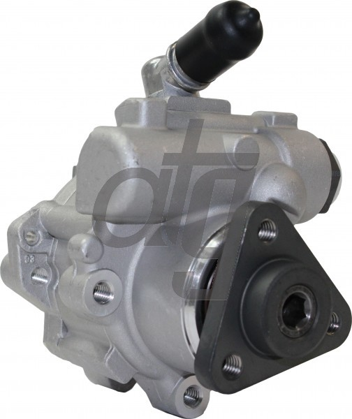 Steering pump<br><br>***BMW X5 (E53) 4,4l, 4,8l 2003-2012 ZF<br><br>