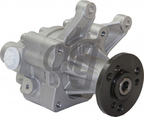 Steering pump<br><br>***BMW 7 (E38) 730i, 735i, 740i, 740d 1994-2001 for vehicles without ride height control<br><br>