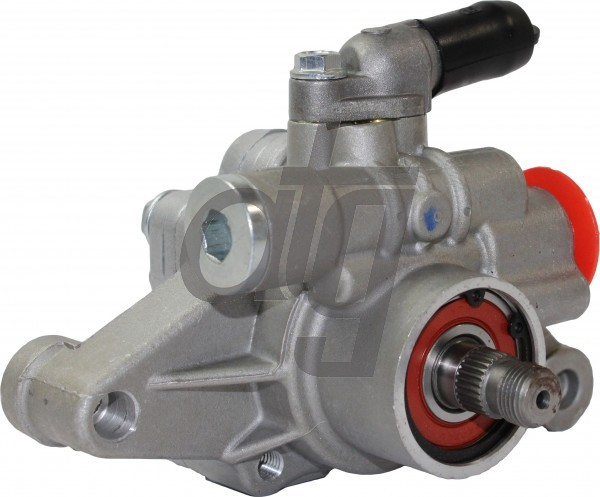 Steering pump<br><br>HONDA Civic 1.4/1.5/1.6 1995-2000<br> HONDA CR-V 2.0i 1995-2002<br> HONDA Accord 1.6i 1999-2002<br><br>
