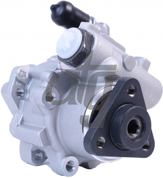 Steering pump<br><br>***AUDI Q5 2.0 TDi 2009-2012 ADS<br><br>