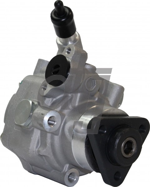 Steering pump<br><br>***VW Amarok 2010- (Hitachi)<br> VW Transporter V 2009- (Hitachi)<br> VW Caravelle 2010- (Hitachi)<br><br>