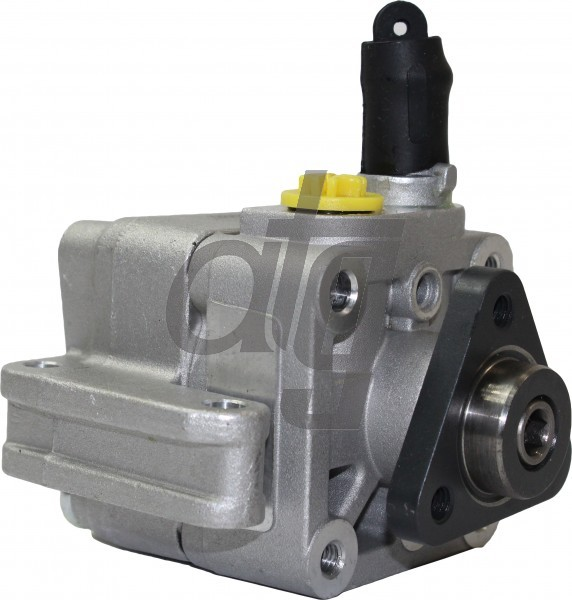 Steering pump<br><br>***BMW 3 E46 316i/318i 2001-2007<br><br>