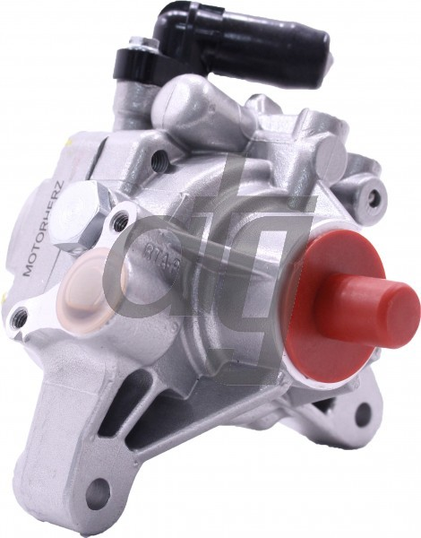 Steering pump<br><br>***HONDA CR-V III 2006-2012<br><br>