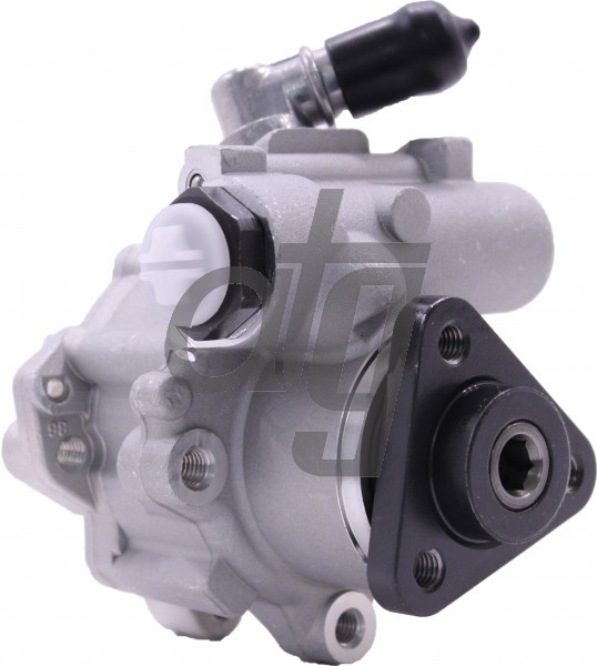 Steering pump<br><br>***BMW 3 (E36) 1.8L/1.6L 1993-2000<br> BMW Z3 1.8/1.9 1995-1999<br><br>