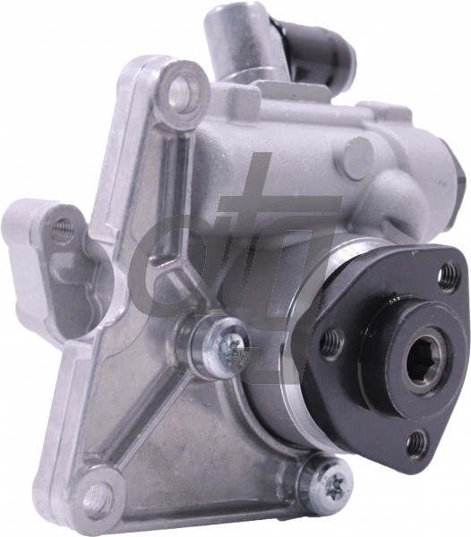 Steering pump<br><br>***MERCEDES M (W163) ML400CDI 1998-2004<br> MERCEDES S-class (W220) S600, S400 CDi 2000-2005<br> MERCEDES CL600 1999-2006<br><br>
