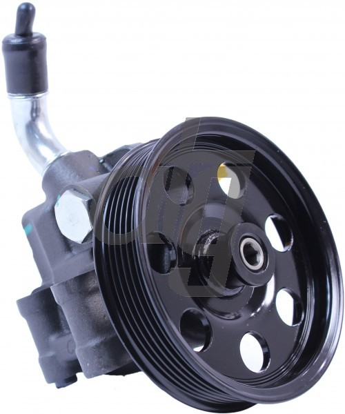 Steering pump<br><br>***FORD Focus 1.4/1.6 1998-2004 (with A/C, to 2002)<br><br>