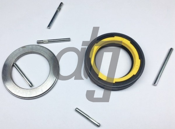 Steering box repair kit<br><br>Sheppard<br><br>