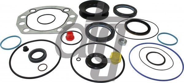 Steering box repair kit<br><br><br><br>
